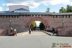 Veliky Novgorod-74