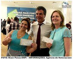 BLOG DO MARKINHOS: Richa repassa cota extra de ICMS de R$ 718.029,20 ...
