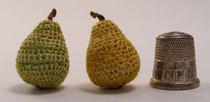 little-pears.jpg