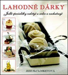 kniha Cheese, Breakfast, Food, Morning Coffee, Essen, Meals, Yemek, Eten