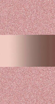 rose gold iphone6s wallpaper hd wallpaper pinterest