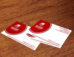 """Check out new work on my @Behance portfolio: """"Business Card Design"""" http://be.net/gallery/49485771/Business-Card-Design"""