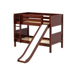 bunk beds canada vancouver bunk bed loft bed bed frame day bed - Bunk Bed Frames