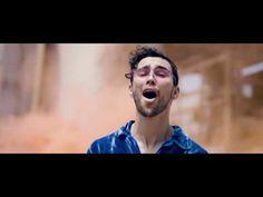 Rain Man & MAX - Do You Still Feel? (Official Video) - YouTube