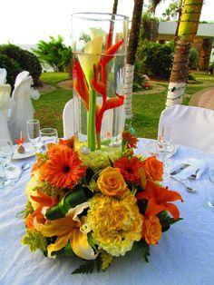 Proyecta Eventos -Wedding & Event Planner Barranquilla Colombia- Boda campestre