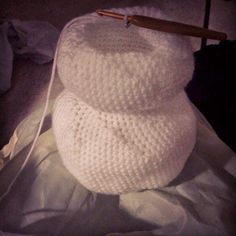 Say It Ain't Sew : Free crochet pattern! Olaf from Frozen!
