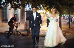 wedding photography kifisia