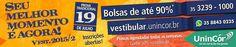 Folha do Sul - Blog do Paulão no ar desde 15/4/2012: Colégio Aplicação. Amistoso contra o Caldense gera...