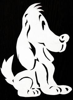год собаки новогодний декор: 21 тыс изображений найдено в Яндекс.Картинках