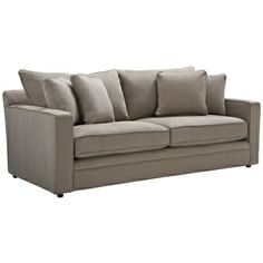 Anderson 3 Seat Sofa - Freedom