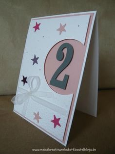 diy birthday cards for kids - Birthday Cards For Boys, Bday Cards, Handmade Birthday Cards, Happy Birthday Cards, Diy Birthday, Greeting Cards Handmade, Cricut Birthday Cards, Birthday Ideas, Ideas Scrapbook