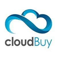 cloudBuy plc chosen to look after 7,000 website members in Singapore - http://www.directorstalk.com/cloudbuy-plc-chosen-look-7000-website-members-singapore/ - #CBUY