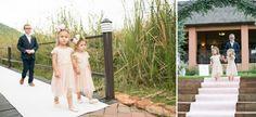 Kloofzicht Lodge & Spa Wedding - Jack and Jane Photography - Andy & Belinda