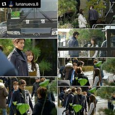 "#Repost @lunanueva.8 ・・・ Bang Sung Hoon in... ""My Secret Romance""  by Godinmedia ""My Secret Romance""  New Drama on air 2017 #sunghoon"
