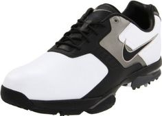 Nike Golf Men s Nike Air Academy Golf Shoe 52baa4564