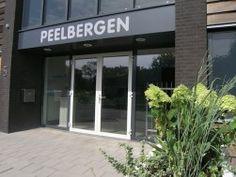 Welkom op Opleidingscentrum Peelbergen!