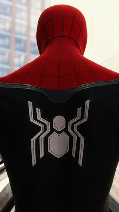 Hq Marvel, Marvel Dc Comics, Marvel Heroes, Marvel Cinematic, Spider Man Ps4, Spiderman Spider, Amazing Spiderman, Best Marvel Characters, Marvel Comic Character