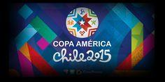 Prediksi Argentina vs Paraguay – Argentina vs Paraguay Berita Asian Handicap copa amerika – Prediksi Skor Paraguay vs Argentina 1 Juli 2015 – Prediksi Bola Argentina vs Paraguay 01 Juli 2015 http://bandarbola.website/index.php/2015/06/30/prediksi-argentina-vs-paraguay-01-juli-2015/
