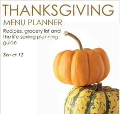 Awesome free download: Thanksgiving planner with full menu & shopping list plus an hour-by-hour cooking and prep guide. (Love the suggested wines too!) #Thanksgiving #Thanksgivingrecipe #Thanksgivingrecipes #Thanksgivingsides #Thanksgivingdesserts #Thanksgivingdinner #Thanksgivingprep