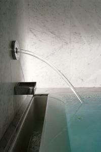 71 Best For The Home Images In 2012 Glass Tiles Ali