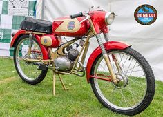 Benelli Le Mans, Cars And Motorcycles, Motorbikes, Random Stuff, Cycling, Abs, Vehicles, 50cc Moped, Antique Cars