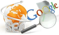 Our NEW SEO Packages - visit www.molchester.co.uk/seo.php for more info or email us at contactus@molchester.co.uk
