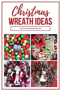 How To Make The Best Designer Holiday Wreaths Bow Making Tutorials, Making Ideas, Diy Wreath, Wreath Making, Wreath Ideas, Wreath Tutorial, Diy Tutorial, Holiday Wreaths, Holiday Decor
