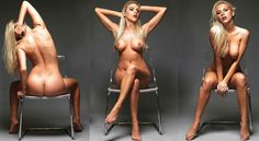 #bigboobs #pretty #gorgeous #me #horny #sexy #bigbutt #beutifull #Scarlettjohanson #nude #naked #bigtits