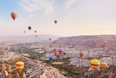 21 Amazing Travel Experiences to Have Before You Die