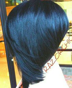 Human hair extension from 29 bundle www sinavirginhair com whatsapp