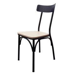 Καρέκλα | Τσινός Παντελής & Υιοί Ο.Ε.