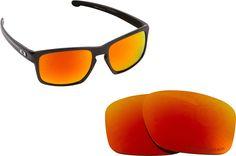 6c53b209eab 16 Best Oakley Sliver Sunglasses images