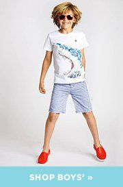 Kids' Shoes, Clothing & Accessories | Zappos.com
