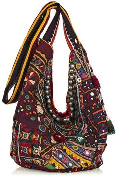 Simone Camille Bags - one-of-a-kind bags using distinctive textiles and  components c2f1743e3d178