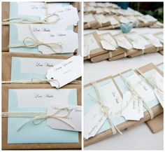 modern jewish wedding seating cards from an #intimate #DIY wedding http://www.themodernjewishwedding.com/backyard-modern-jewish-wedding-from-brian-morrison-photography/