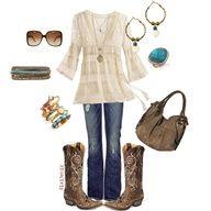 Fall 2012 Fashion Trends | Favorite Fall | Fashionista Trends