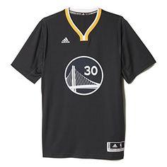 Polo Shirt, T Shirt, Mens Tops, Fashion, Supreme T Shirt, Moda, Polos, Tee Shirt, Fashion Styles