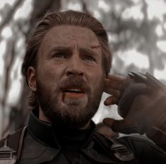 Steven Grant Rogers, Steve Rogers, Captain Rogers, Chris Evans, Marvel Universe, Captain America, Supernatural, It Cast, Icons