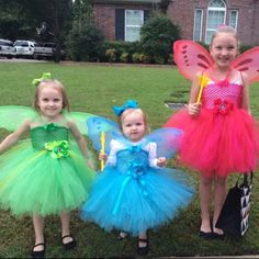 50 of the Cutest, Coolest, and Most Creative Disney Halloween Costumes
