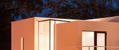 Le Page Architects / Le Page Architects
