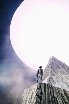 """I hate that I love his bears so, happened to see the Kanye West """"Yeezus Tour"""" from box seats Kanye West Yeezus, Yeezus Tour, Kanye West Kids, Saint Pablo, Web Design, Yeezy Season, Hip Hop Art, Hip Hop Fashion, Stage Design"""