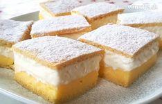 Cornbread, Cheesecake, King George, Ethnic Recipes, Sweet, Food, Kuchen, Millet Bread, Candy