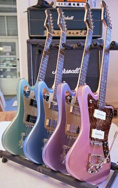 Image result for Deimel Guitars