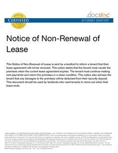 lease purchase contract