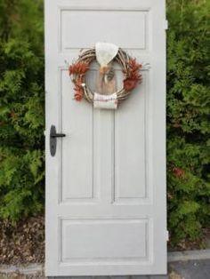 Deko Tür für den Garten etc. in Niedersachsen - Papenburg