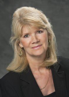 Carol James 250-477-5353