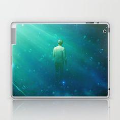 www.society6.com/seamless #art #digitalart  #society6 #laptop #ipad #tech #case