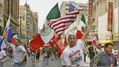Una de cada siete personas en el mundo es emigrante o refugiado http://www.inmigrantesenpanama.com/2015/12/03/una-siete-personas-mundo-emigrante-refugiado/