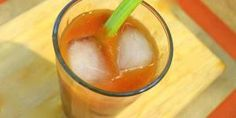 Piña colada sem álcool - Fácil Pina Colada Sem Alcool, Alcohol, Pudding, Vegetables, Desserts, Food, Strawberry Mojito, Mojito Recipe, Cocktails