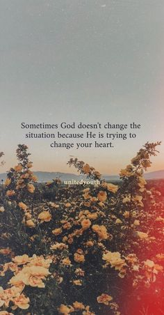 he is trying to change your heart Bible Verses Quotes, Jesus Quotes, Bible Scriptures, Faith Quotes, True Quotes, Words Quotes, Sayings, Qoutes, Christian Wallpaper